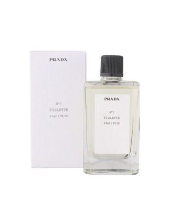 "Prada Exclusive Collection No.7 ""Violette"", Parfum (W)"