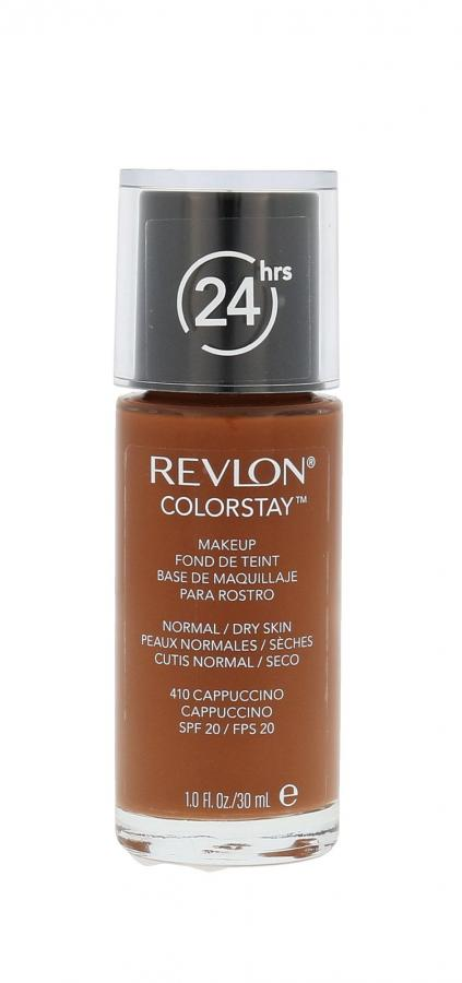 Revlon Normal Dry Skin Colorstay (W)  30ml, Make-up