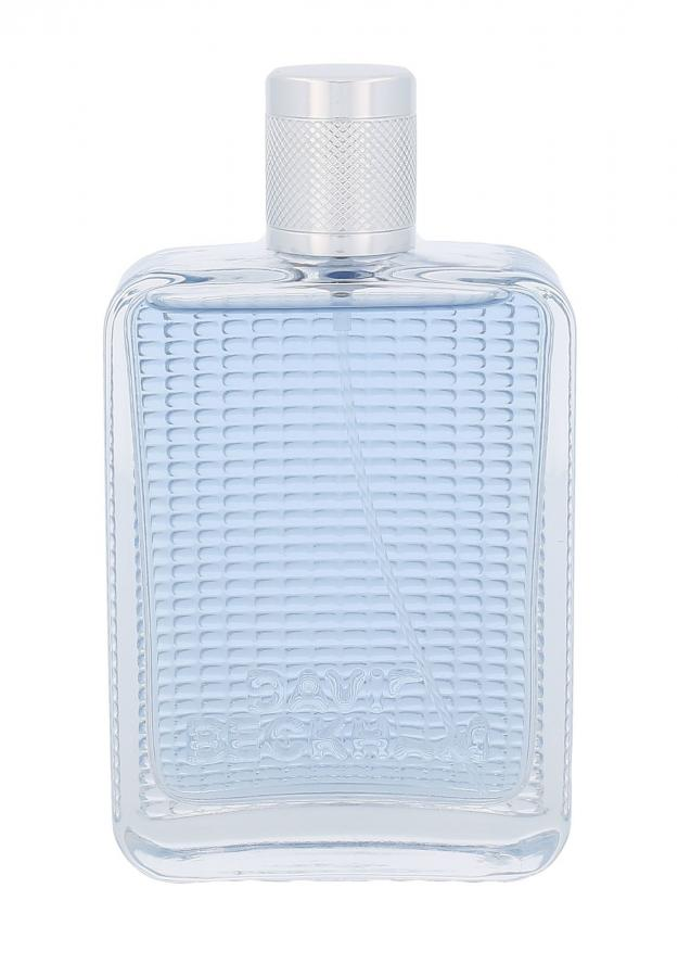 David Beckham The Essence (M)  75ml, Toaletná voda