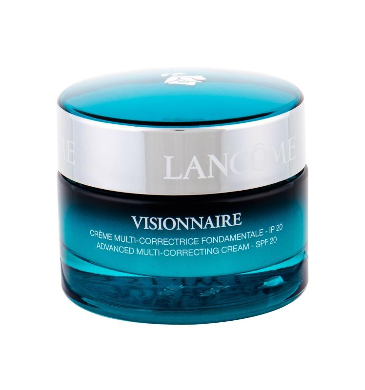 Lancôme Advanced Multi-Correcting Visionnaire (W)  50ml, Denný pleťový krém