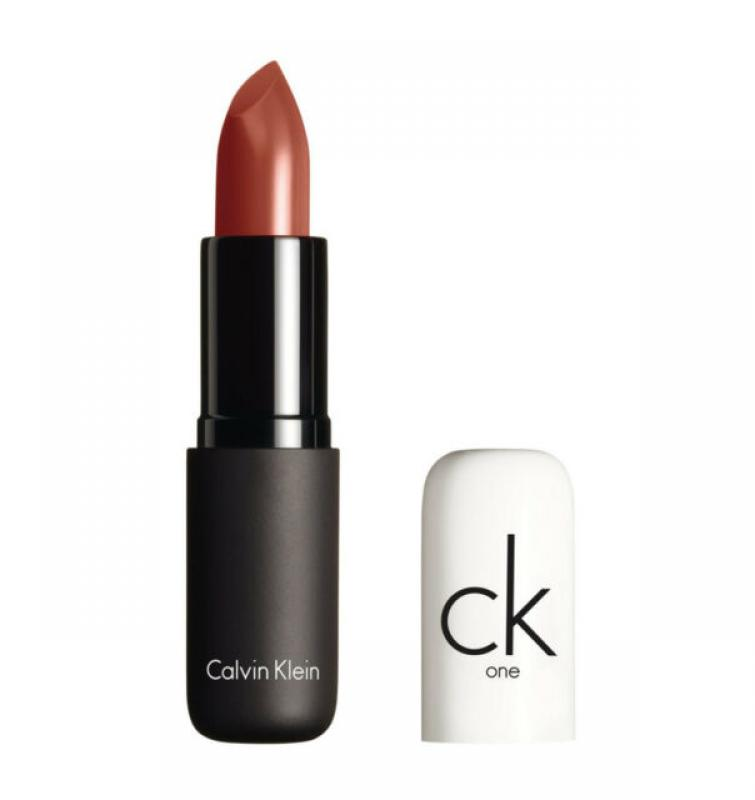 Calvin Klein CK One Pure Colour Lipstick 3g, Rúž