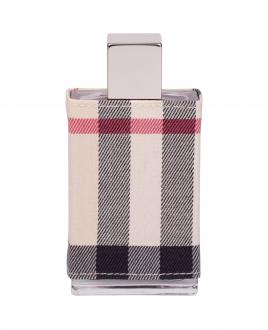 Burberry London 100ml, Parfumovaná voda (W)