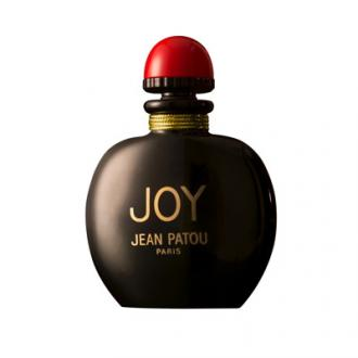 Jean Patou Joy Parfum Collectors Edition 15ml, Parfum