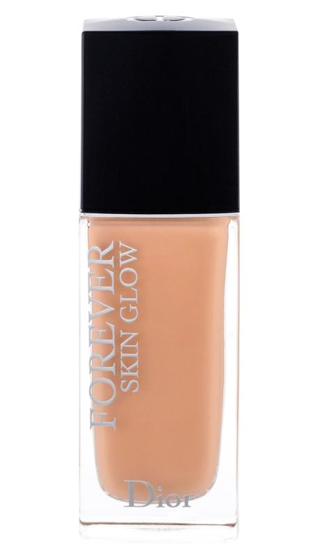 Christian Dior Skin Glow Forever (W)  30ml, Make-up