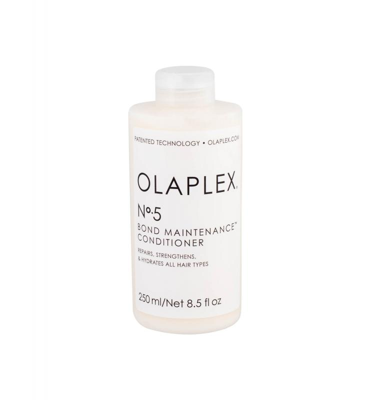 Olaplex No. 5 Bond Maintenance (W)  250ml, Kondicionér