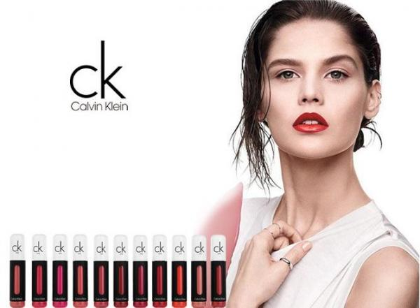 Calvin Klein CK One All Day Lipcolor 9.1ml, Rúž