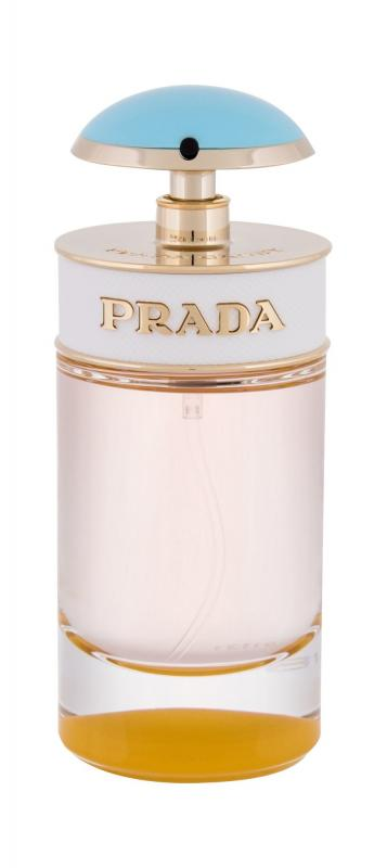 Prada Sugar Pop Candy (W)  50ml, Parfumovaná voda