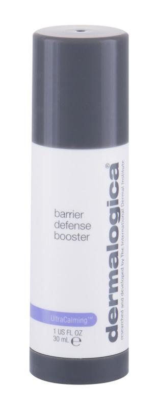 Dermalogica Barrier Defense Booster UltraCalming (W)  30ml, Pleťové sérum