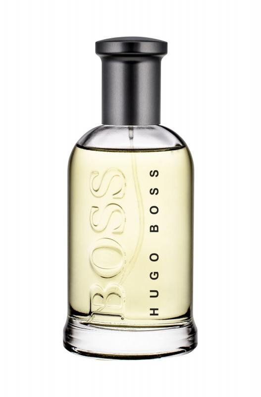 HUGO BOSS Boss Bottled (M)  200ml, Toaletná voda