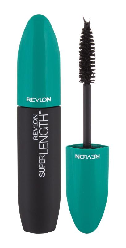 Revlon Super Length (W)  8,5ml, Riasenka