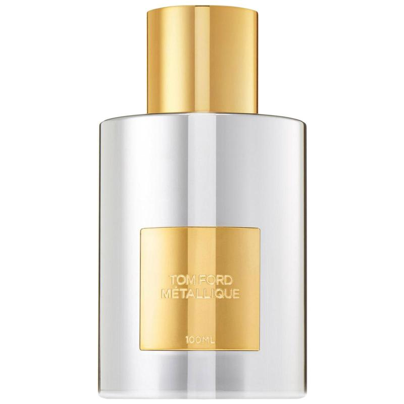 TOM FORD Metallique (W)  100ml - Tester, Parfumovaná voda