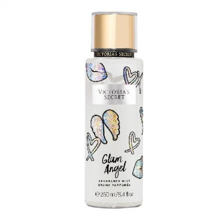 Victoria´s Secret Glam Angel 250ml, Telový sprej