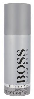 HUGO BOSS Boss Bottled 150ml, Dezodorant