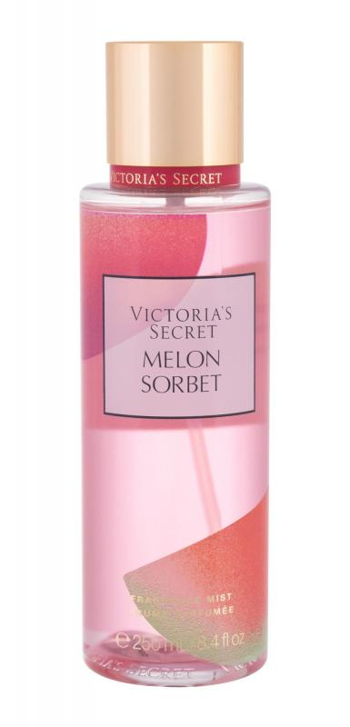 Victoria´s Secret Melon Sorbet (W)  250ml, Telový sprej