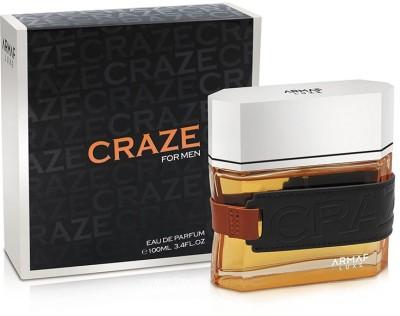 Armaf Craze for Men 100ml, Parfumovaná voda (M)