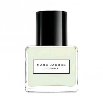 Marc Jacobs Cucumber Splash 100ml, Toaletná voda (U)