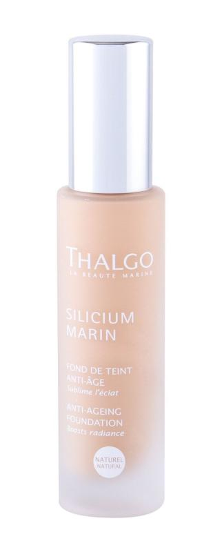 Thalgo Anti-Ageing Silicium Marin (W)  30ml, Make-up