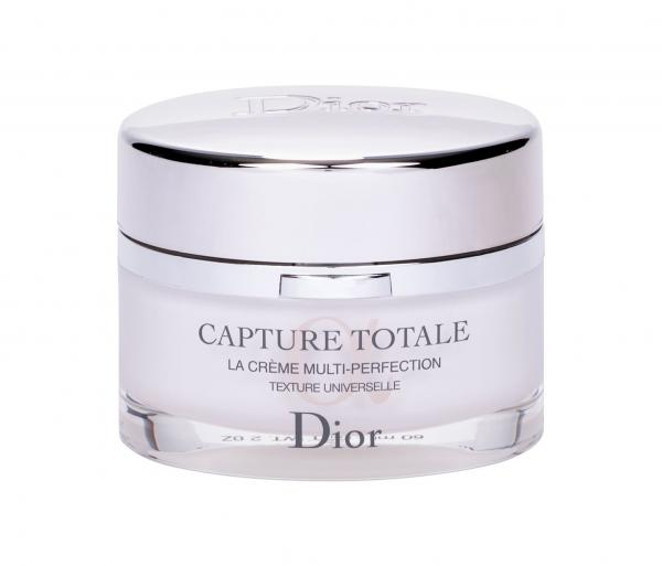 Christian Dior Multi-Perfection Creme Uni Texture Capture Totale (W)  60ml, Denný pleťový krém
