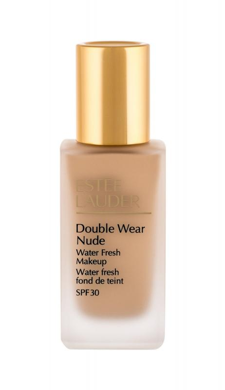 Estée Lauder Nude Double Wear (W)  30ml, Make-up