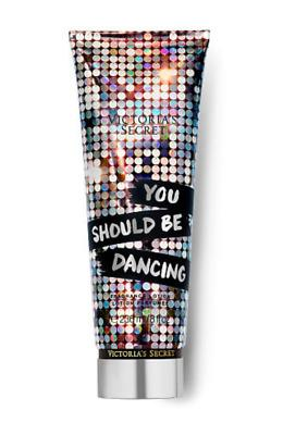 Victoria´s Secret You Should Be Dancing 236ml, Telové mlieko (W)