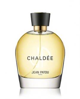 Jean Patou Collection Heritage Chaldee 100ml - Tester, Parfumovaná voda