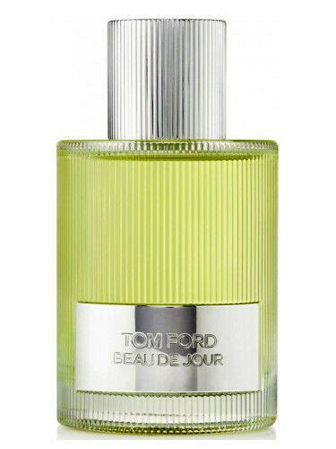 TOM FORD Beau de Jour 100ml - Tester, Parfumovaná voda (M)