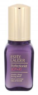 Estée Lauder CP+R Wrinkle Lifting/Firming Serum Perfectionist 30ml, Pleťové sérum (W)