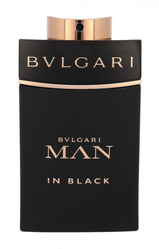 Bvlgari Man In Black (M) 15ml, Parfumovaná voda