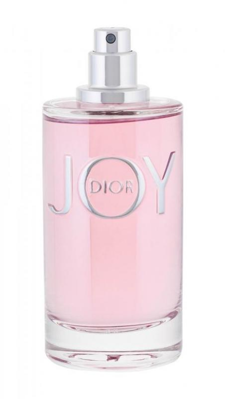 Christian Dior Joy by Dior 5ml, Parfumovaná voda (W)