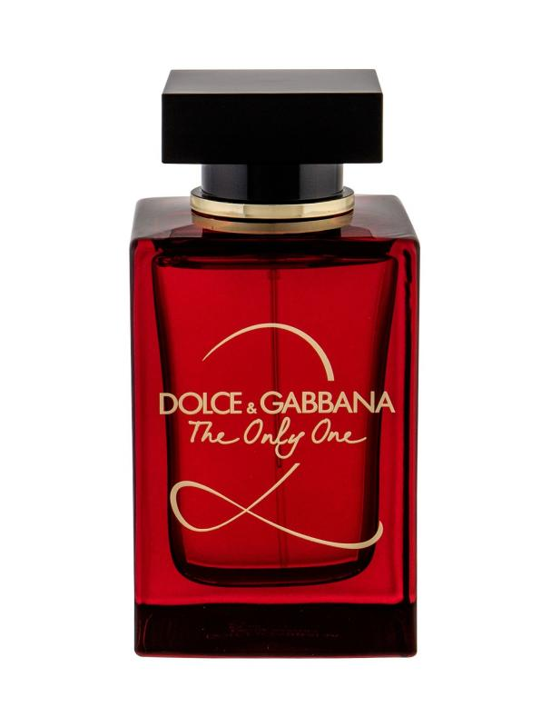 Dolce&Gabbana The Only One 2 (W)  100ml, Parfumovaná voda