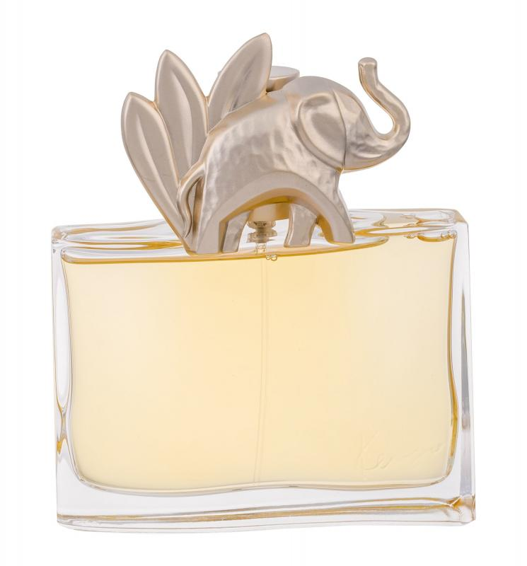 KENZO Kenzo Jungle L Élephant (W)  100ml, Parfumovaná voda