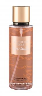 Victoria´s Secret Bare Vanilla (W)  250ml, Telový sprej