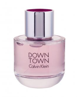 Calvin Klein Downtown 90ml, Parfumovaná voda