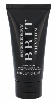 Burberry Rhythm Brit 50ml, Balzam po holení