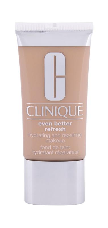 Clinique Refresh Even Better (W)  30ml, Make-up