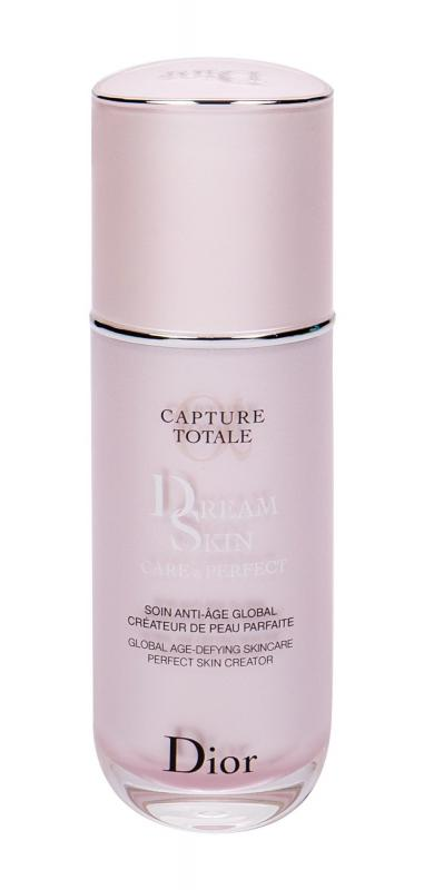 Christian Dior DreamSkin Care & Perfect Capture Totale (W)  50ml, Pleťové sérum
