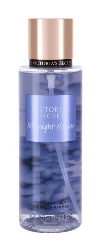 Victoria´s Secret Midnight Bloom (W)  250ml, Telový sprej