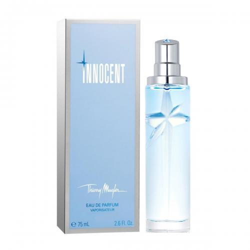 Thierry Mugler Innocent 75ml, Parfumovaná voda (W)
