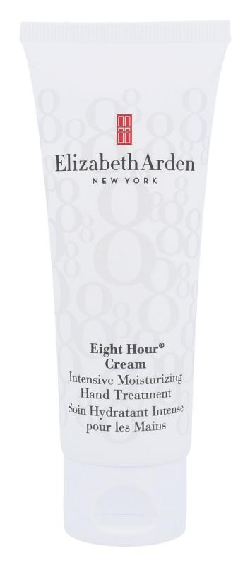 Elizabeth Arden Eight Hour Cream (W)  75ml, Krém na ruky