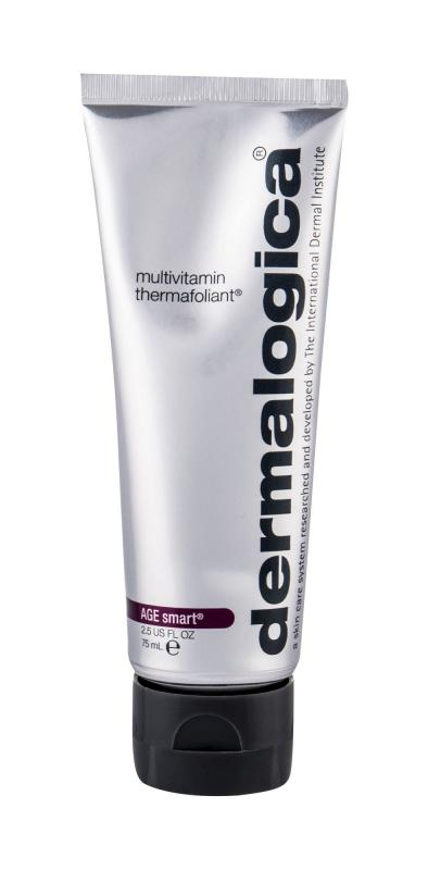 Dermalogica Multivitamin Thermafoliant® Age Smart (W)  75ml, Peeling