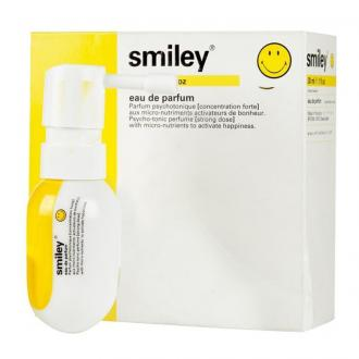 Jeanne Arthes Smiley 50ml, Parfumovaná voda (U)