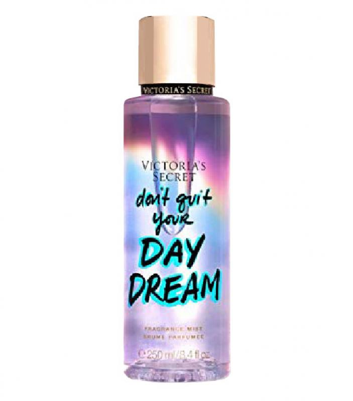 Victoria´s Secret Don´t Quit Your Day Dream 250ml, Telový sprej (W)