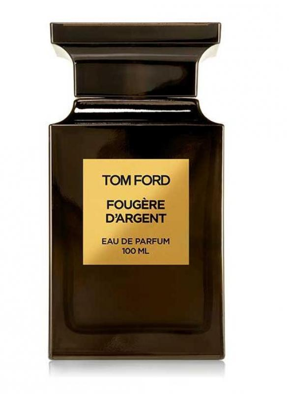 Tom Ford Fougére D'Argent 100ml, Parfumovaná voda (U)
