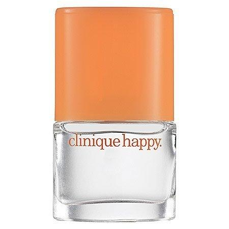Clinique Happy 4ml, Parfumovaná voda (W)
