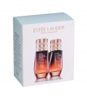 Estée Lauder Eye Concentrate Advanced Night Repair 15ml, Očný krém (W)
