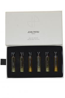 Jean Patou Collectors Edition Sampler Set