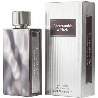 Abercrombie & Fitch Extreme First Instinct 100ml, Parfumovaná voda (M)