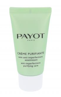 PAYOT Anti-Imperfections Purifying Care Pate Grise 50ml, Čistiaci krém