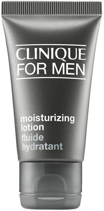 Clinique For Men Moisturizing lotion 30ml, Denný pleťový krém (M)