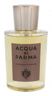 Acqua di Parma Colonia Intensa 100ml, Kolínska voda